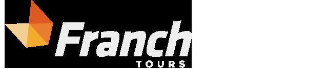 Franch Tours
